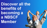 Senior Citizens Federation Membership Benefits